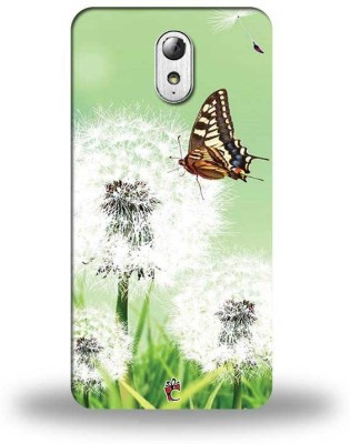https://rukminim1.flixcart.com/image/400/400/j9eirgw0/cases-covers/back-cover/d/2/h/tia-creation-butterfly-on-flower-2032-ln-p1m-original-imaez7f8tbva4hje.jpeg?q=90