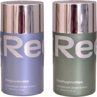 https://rukminim1.flixcart.com/image/400/400/j9eirgw0/deodorant/g/y/x/150-reejuvenate-and-reehypnotise-deodorant-spray-reebok-men-original-imaez6gfzzsshssc.jpeg?q=90