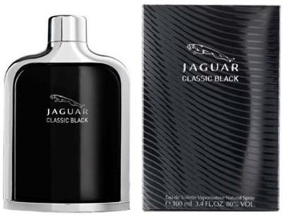 https://rukminim1.flixcart.com/image/400/400/j9eirgw0/perfume/r/b/9/100-black-eau-de-toilette-jaguar-perfume-men-original-imaez5qgghs3hhqk.jpeg?q=90