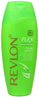 https://rukminim1.flixcart.com/image/400/400/j9eirgw0/shampoo/b/n/j/400-flex-body-building-volume-shampoo-400ml-revlon-original-imaeyzhhrwjwhcpq.jpeg?q=90