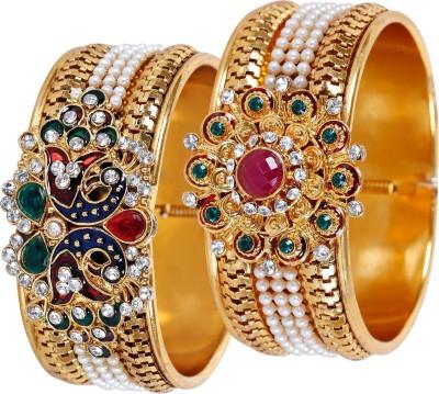 https://rukminim1.flixcart.com/image/400/400/j9fy7bk0/bangle-bracelet-armlet/t/k/h/free-2-2005d-fashion-jewels-original-imaez6fvtwektghg.jpeg?q=90