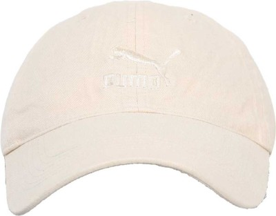 Puma Cap Cap  available at flipkart for Rs.449