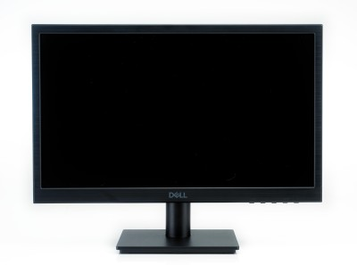 Dell 18.5 inch HD LED Backlit Monitor(D1918H)