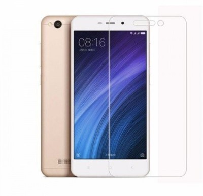 BlackBug Tempered Glass Guard for BlackBug Tempered Glass Guard for Xiaomi Redmi 4a , Anti Explosion Premium Tempered Glass,9H Hardness,2.5D Curved Edge,Ultra Clear,Anti-Scratch,Bubble Free,Anti-Fingerprints & Oil Stains Coating, 0.3mm thickness, Hammared flexible.  available at flipkart for Rs.149