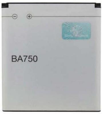 VNSALES Mobile Battery For SONY ERICSSON XPERIA ARC, ARC S, LT15i, LT18i e (BA750)