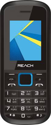 Reach Feature Phones  (Limited Offer !)