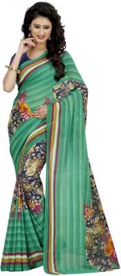 https://rukminim1.flixcart.com/image/400/400/j9hdn680/sari/2/y/x/free-tz-1157-b-trendz-style-original-imaey79t4qrptspd.jpeg?q=90