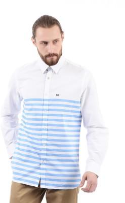 https://rukminim1.flixcart.com/image/400/400/j9hdn680/shirt/a/s/h/39-asrs3193-blue-arrow-sport-original-imaez99nfsw2hu2t.jpeg?q=90