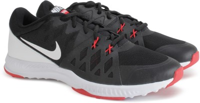 Nike AIR EPIC SPEED TR II Training Shoes For Men(Black) 1