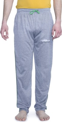 THE MENS STOP Printed Men's Multicolor Track Pants