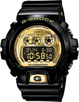 Casio G761 G-Shock Digital Watch For Men