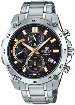 Casio ED471 Edifice Analog Watch For Men