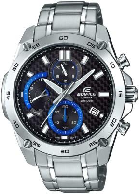 Casio ED472 Edifice Analog Watch For Men