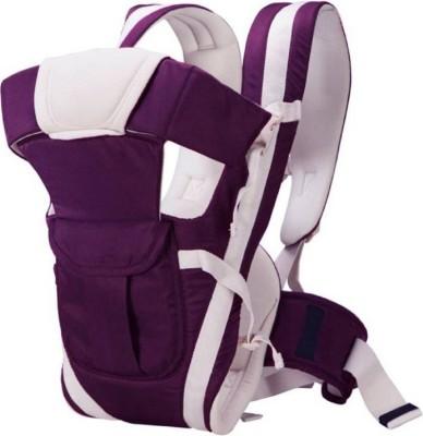 kidoyzz Solid Baby(Purple)