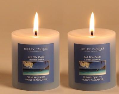 https://rukminim1.flixcart.com/image/400/400/j9it30w0/candle/q/8/c/caribbean-breeze-set-of-2-caribbean-breeze-3inchs-pillar-candles-original-imaez7g8udjaeaa6.jpeg?q=90
