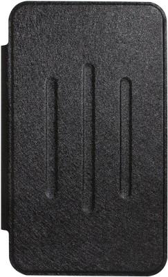 DMG Flip Cover for ASUS MeMO Pad 7 (ME170C)(Black)
