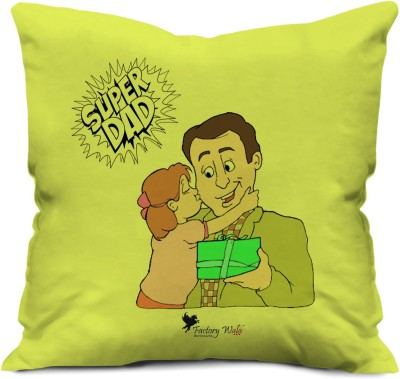 https://rukminim1.flixcart.com/image/400/400/j9it30w0/cushion-pillow-cover/v/u/n/fwcsn067-factorywala-original-imaez6x7gxg3hhqf.jpeg?q=90