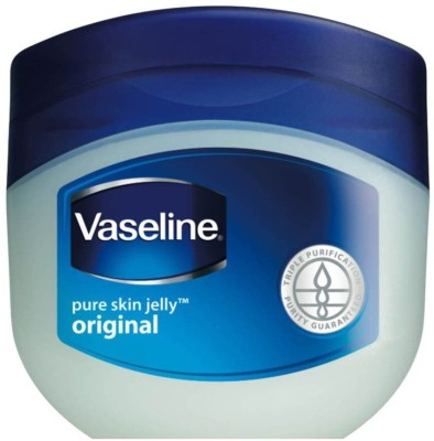 https://rukminim1.flixcart.com/image/400/400/j9it30w0/moisturizer-cream/g/c/a/85-original-pure-skin-jelly-85g-vaseline-original-imaeza6uyn3fsh65.jpeg?q=90