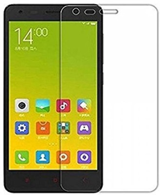 BlackBug Tempered Glass Guard for BlackBug Tempered Glass Guard for Xiaomi Redmi 2 Prime, BlackBug Tempered Glass Guard for Xiaomi Redmi 2 Prime  available at flipkart for Rs.149