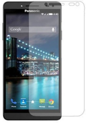 MOB Tempered Glass Guard for Panasonic Eluga I2  available at flipkart for Rs.150
