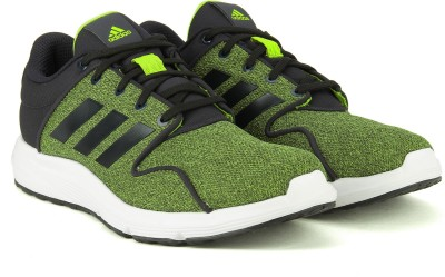 OFF on ADIDAS Toril 1.0 M Running Shoes