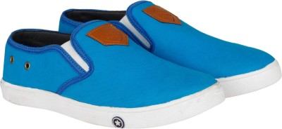 https://rukminim1.flixcart.com/image/400/400/j9it30w0/shoe/h/z/e/1673-9-marco-ferro-royal-blue-original-imaeza5pfftbmy7k.jpeg?q=90