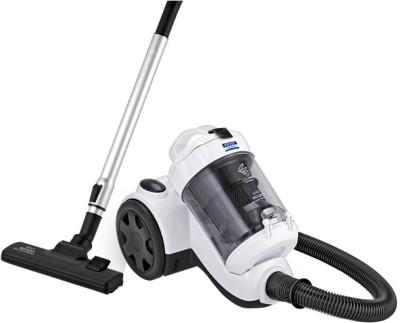Kent KSL-153 Dry Vacuum Cleaner(White)