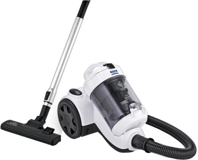 https://rukminim1.flixcart.com/image/400/400/j9it30w0/vacuum-cleaner/9/g/2/kent-ksl-153-original-imaezaz4h62svfmj.jpeg?q=90