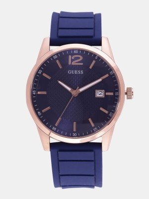 Guess W0991G4 Analog Watch  - For Men at flipkart