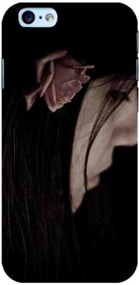 https://rukminim1.flixcart.com/image/400/400/j9k8ivk0/cases-covers/back-cover/j/q/d/buzzworld-attractive-girl-b18168-original-imaezbh3mwptwxcz.jpeg?q=90