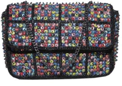 https://rukminim1.flixcart.com/image/400/400/j9k8ivk0/clutch/u/g/z/non-leather-multicolor-dwh000001220-box-clutch-diwaah-original-imaezbr8m9fykvpe.jpeg?q=90