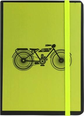 https://rukminim1.flixcart.com/image/400/400/j9k8ivk0/diary-notebook/r/k/g/bag-of-small-things-bag-of-small-things-diary-notebook-journal-original-imaezc7gwqdtrjhk.jpeg?q=90