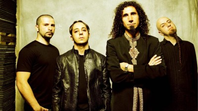 Music System Of A Down Band (Music) United States HD Wallpaper Print Poster on 13x19 Inches Paper Print(19 inch X 13 inch, Rolled)  available at flipkart for Rs.187