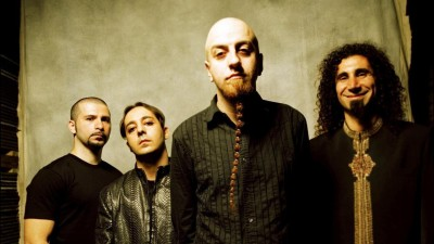 Music System Of A Down Band (Music) United States HD Wallpaper Print Poster on 13x19 Inches Paper Print(13 inch X 19 inch, Rolled)  available at flipkart for Rs.190