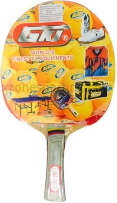 https://rukminim1.flixcart.com/image/400/400/j9k8ivk0/racquet/h/k/z/g4-euro-fasto-in-foam-cover-strung-1-sprt278-323-table-tennis-original-imaezbzc9xzeqzwh.jpeg?q=90