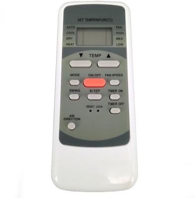 https://rukminim1.flixcart.com/image/400/400/j9k8ivk0/remote-controller/e/t/y/parshwa-23-compatible-voltas-split-window-ac-original-imaezbyg9yhhfsbw.jpeg?q=90