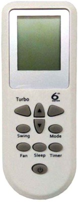 https://rukminim1.flixcart.com/image/400/400/j9k8ivk0/remote-controller/k/3/w/parshwa-23-whirlpool-6th-sense-split-ac-original-imaezaxfaknhy6dh.jpeg?q=90
