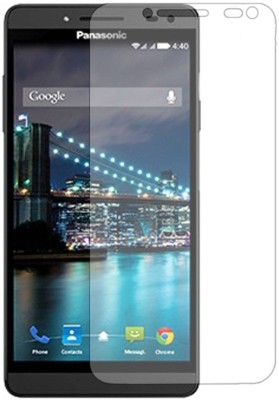 My Planet Screen Guard for Panasonic Eluga A  available at flipkart for Rs.168