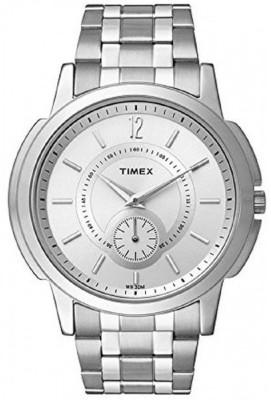 Timex TW000U308 Analog Watch  - For Men
