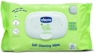 Chicco Baby wipe