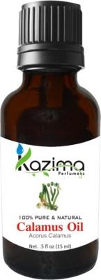https://rukminim1.flixcart.com/image/400/400/j9lnyq80/bath-essential-oil/c/y/q/15-calamus-essential-oil-15ml-pure-natural-for-skin-care-hair-original-imaezcfhprzbupqz.jpeg?q=90