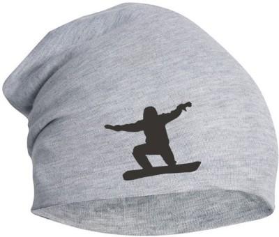 5800b681ae6 Tahiro Solid Plain White Cap Skull Cap Cotton Cap Cap Best Price in ...