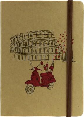 https://rukminim1.flixcart.com/image/400/400/j9lnyq80/diary-notebook/u/v/z/bag-of-small-things-bag-of-small-things-diary-notebook-journal-original-imaezc67yp82p9mc.jpeg?q=90