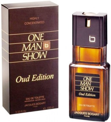 https://rukminim1.flixcart.com/image/400/400/j9lnyq80/perfume/2/n/8/100-gold-edition-by-jacques-bogart-for-men-eau-de-toilette-one-original-imaezbytjpzzwdxz.jpeg?q=90