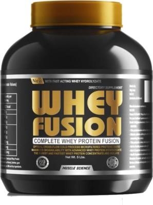 https://rukminim1.flixcart.com/image/400/400/j9lnyq80/protein-supplement/r/v/g/6-muscle-science-original-imaezczfrgrkhxaf.jpeg?q=90