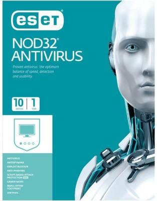 https://rukminim1.flixcart.com/image/400/400/j9lnyq80/security-software/m/6/8/eset-eset-nod32-antivirus-2017-10pc-1year-latest-version-original-imaezchtg3pcc2rv.jpeg?q=90
