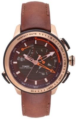 Timex TWEG16001  Analog Watch For Men