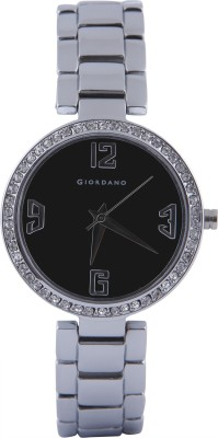 Giordano 6411-22  Analog Watch For Women