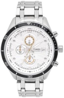 Timex TWEG15200  Analog Watch For Men