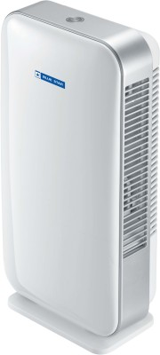 Blue Star BS-AP90RAP Portable Room Air Purifier(White) at flipkart